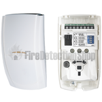 Texecom AFA-0001 Premier Elite AMQD Detector