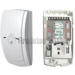 Texecom AFB-0001 Premier Elite AMDT Dual Technology Detector