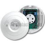 Texecom AFC-0001 Premier Elite AM360QD Ceiling Detector