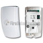 Texecom AFD-0001 Premier Elite IR Detector