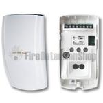 Texecom AFE-0001 Premier Elite TD Detector