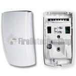 Texecom AFF-0001 Premier Elite QD Detector