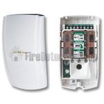 Texecom AFG-0001 Premier Elite DT Dual Technology Detector