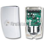 Texecom AFK-0001 Premier Elite MR Detector