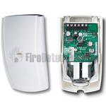 Texecom AFL-0001 Premier Elite PW Detector