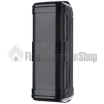Texecom AFQ-0001 Premier External TD Detector - Black