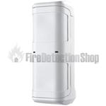 Texecom AFQ-0002 Premier External TD Detector - White