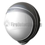 Texecom AFT-0001 Prestige Orbit Detector