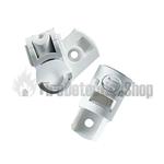Texecom AFU-0006 Veritas Reflex Bracket Pack (Pack of 100)