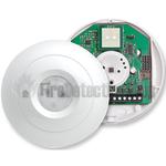 Texecom AFX-0001 Premier Elite AM360DT Ceiling Detector