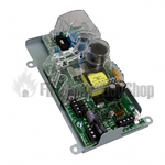 C-Tec BF560-24/E 24V 1.5A Encased Switch Mode PSU to EN54-4/A2