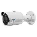 Vista Optio 4MP Analogue Bullet Camera 2.8mm Fixed Lens