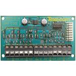 Texecom CCD-0001 Premier 8XE Local Zone Expander for Premier Elite 24