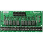 Texecom CCJ-001 Premier Elite RM8 Relay Module