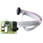 Texecom CDH-001 Premier Elite Flasher Interface