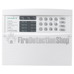 Texecom CFA-0001 Veritas 8 Control Panel