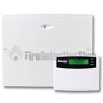 Texecom CFE-0001 Veritas Excel Control Panel