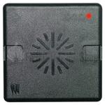 Pyronix EUR-108X External Proximity Reader