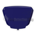 Pyronix FPDELTA-CB Deltabell Cover Lid - Blue
