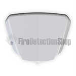 Pyronix FPDELTA-CW Deltabell Cover Lid - White