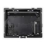 Pyronix LCD-FLUSHBOX Euro LCD Flush Mount Backbox
