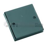 C-Tec NC302RXC Master Infrared Ceiling Receiver