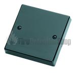 C-Tec NC302RXCS Slave Infrared Ceiling Receiver