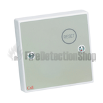 C-Tec NC809DM Magnetic Reset Point