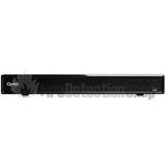 Vista Optio Digital NVR -  16 Channel w/ 8TB Storage