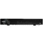 Vista Optio Digital NVR -  8 Channel w/ 4TB Storage