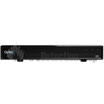 Vista Optio Digital NVR -  4 Channel w/ 4TB Storage