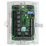 Pyronix PCX-ROX 8R 8T Output Expander Module