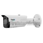 Vista Optio 4MP Analogue Bullet Camera 2.8-12mm Varifocal Lens