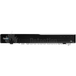 Vista Optio Analogue DVR -  16 Channel w/ 8TB Storage