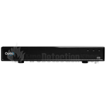 Vista Optio Analogue DVR -  8 Channel w/ 8TB Storage