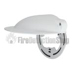 Vista Optio Vandal Dome Rain Shield - Varifocal Lens