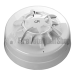 Apollo ORB-HT-11005-APO Orbis CR Conventional Heat Detector