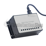 C-Tec QT424/10 Ten Way Charger for QT412 Range Transmitters