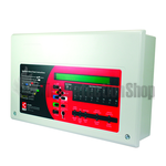 C-Tec SAP501E/X SAP 1 Loop 16 Zone Addressable Sprinkler Monitoring Panel (XP95/Discovery protocol)