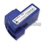 Testifire TS3-001 Smoke Capsule