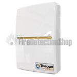 Texecom CEL-0001 Connect SmartCom