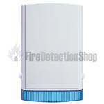Texecom Odyssey 1 Cover White/Blue