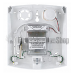 Texecom FCE-0043 Odyssey 5E Backplate