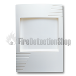 Texecom AAA-0001 Veritas Reflex PIR Detector