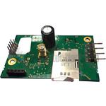EDA Z6052 SMS Transmitter