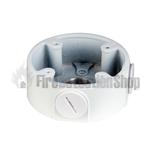 Vista Optio Eyeball Camera Junction Box - Fixed Lens
