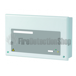 C-Tec BF560-12 12V 2A EN54-4 Switch Mode PSU