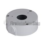 Vista Optio Bullet Camera Junction Box - Fixed Lens