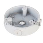 Vista Optio Vandal Dome Camera Junction Box - Fixed Lens