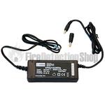 Vista Optio 12V 5A In-Line Power Supply